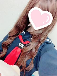 6/26体験入店かれん