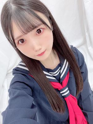 9/6体験入店ゆゆぴ