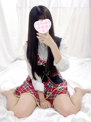 12/8体験入店ゆま