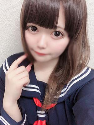 3/6体験入店りぼん