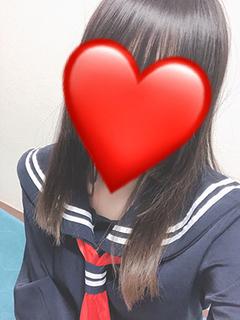 3/8体験入店めあ