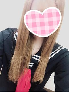 5/14体験入店あかり