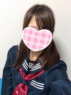 5/14体験入店あまね
