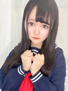 8/4体験入店ゆうか