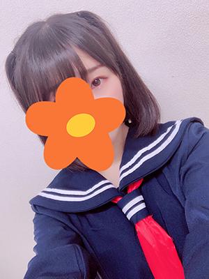 9/12体験入店きき