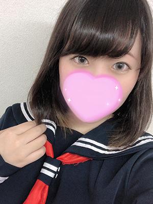 9/17体験入店ましゅ
