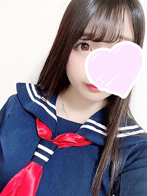 10/25体験入店りお