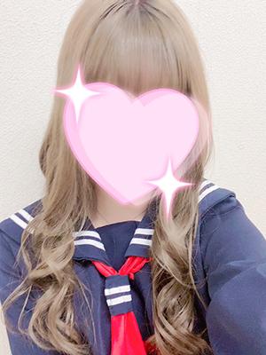 11/14体験入店ゆみこ