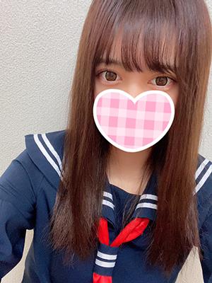 11/16体験入店なお