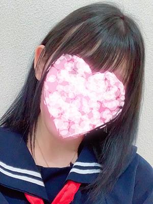 6/18体験入店なお