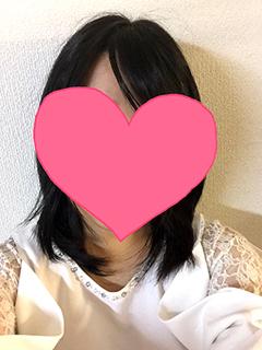 9/24体験入店おすし