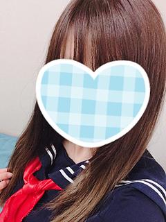 10/17体験入店みこ