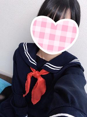 11/15体験入店みれい
