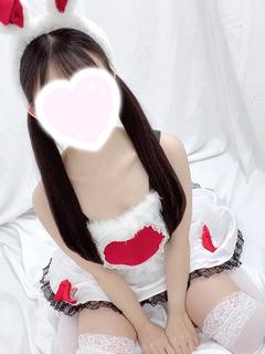 12/5体験入店 出勤4/10回 ひめか