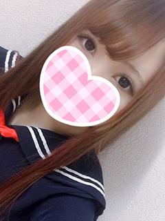 12/21体験入店ひなみ