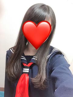 2/8体験入店みゆ