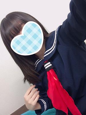 3/2体験入店あきら